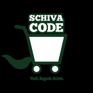 Schiva Code