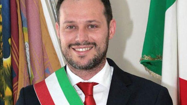 Riccardo Mortandello
