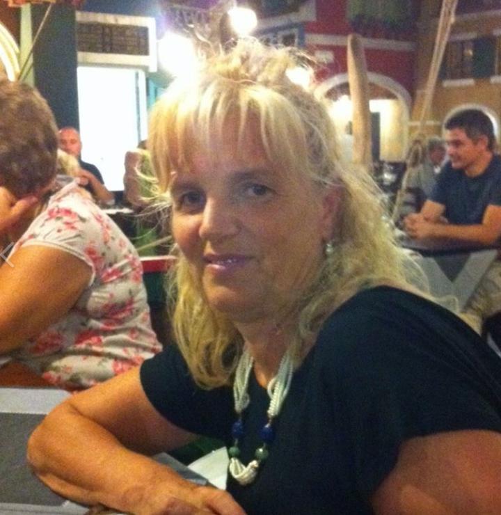 Lucia, 68