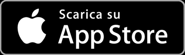 Scarica per iOS